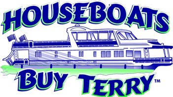 Houseboats Buy Terry | Boats, Cruisers, Pontoons, Runabouts, RV's