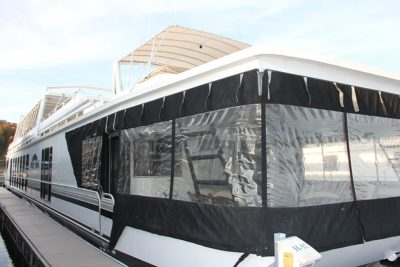 Houseboats Buy Terry | Boats, Cruisers, Pontoons, Runabouts