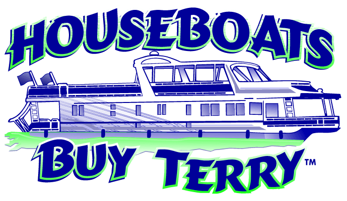 Houseboats Buy Terry