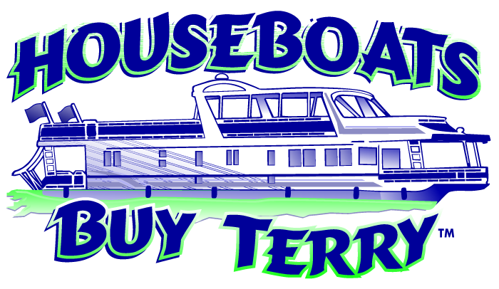 Houseboats Buy Terry