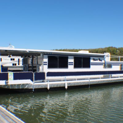 Houseboats Buy Terry Boats Cruisers Pontoons Runabouts Rvs