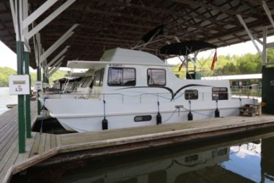 Under 50K | Houseboats Buy Terry
