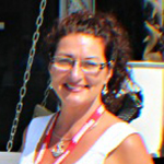 Lisa Blakeman