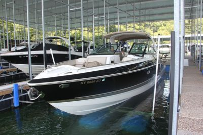 Houseboats Buy Terry   Boats, Cruisers, Pontoons, Runabouts, RV's