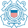 Renewing Coast Guard Documentation